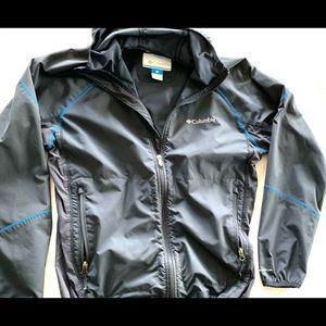 Columbia Men's Jacket Size M